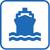 Marítimos